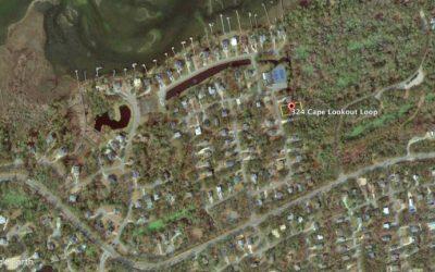 Price Drop! 324 Cape Lookout Loop 13, Emerald Isle
