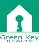 Green Key Realty